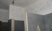1marmorini-stucchi