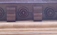 3trattamenti-legno