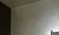 12marmorini-stucchi