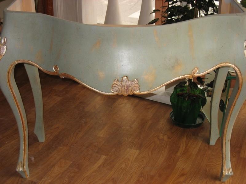Verniciare mobili finest guida pratica su come verniciare mobili in legno da interni e - Verniciare mobili cucina fai da te ...